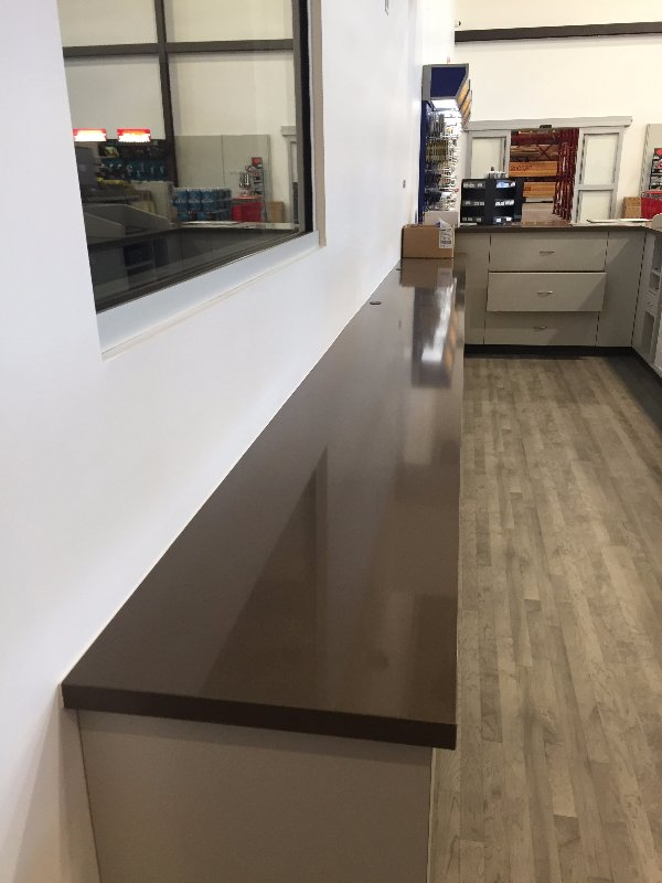 Commercial Countertops Countertop Connection